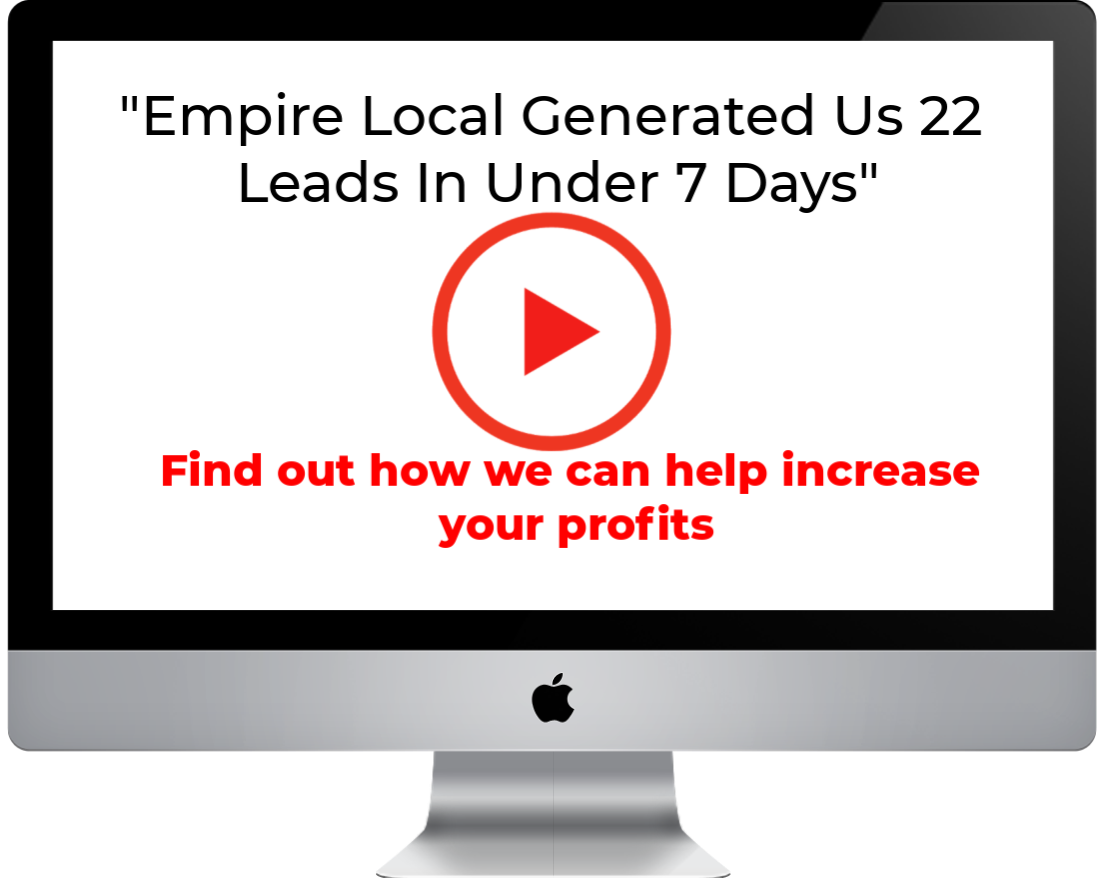 Empire Local Welcome Video Image