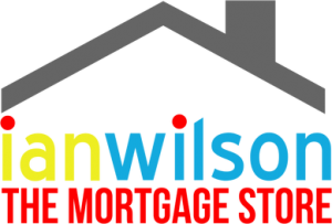 Empire Local - ian-wilson-the-mortgage-store