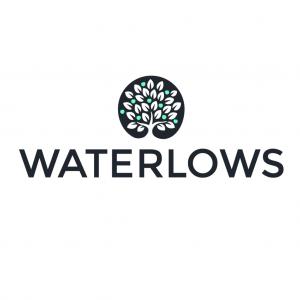 Empire Local - Waterlows